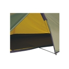 Image of Terra Nova Laser Competition 2 Tent