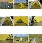 Image of Terra Nova Solar Ultra 2 Tent