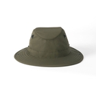 Image of Tilley Paddlers Hat - Olive
