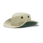 Image of Tilley Paddlers Hat - Stone