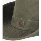 Image of Tilley The Tilley Wanderer Hat - Vintage Olive