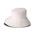 Image of Tilley Women's Floppy Brim Hat - Natural