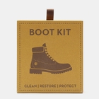 Image of Timberland Product Care - Boot Kit