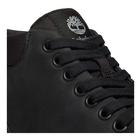 Image of Timberland Bradstreet Chukka Leather (Men's) - Dark Grey Full Grain (Phantom Saddleback)
