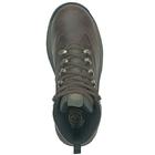 Image of Timberland Chocorua Trail GTX Walking Boots (Women's) - Brown/Green