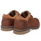 Image of Timberland Earthkeepers Larchmont Oxford Shoe (Men's) - Oakwood Medium Brown