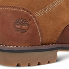 Image of Timberland Earthkeepers Larchmont Chukka Boots (Men's) - Oakwood FG and Suede