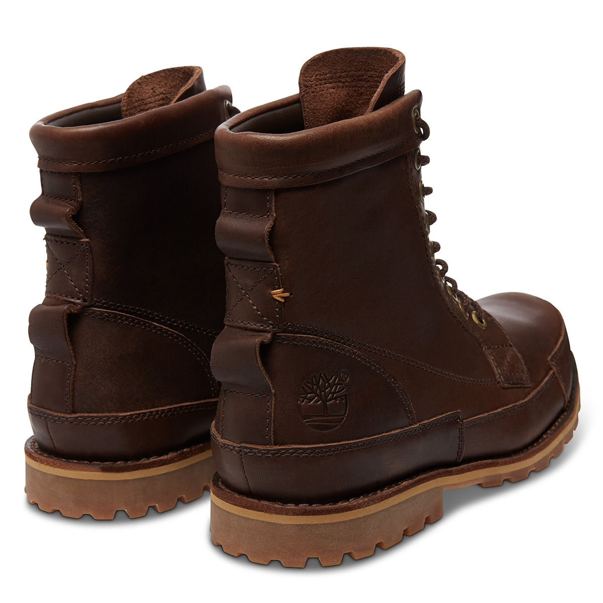 5ca03873dc2e Inch 6 men s Casual Timberland Boots Earthkeepers Original Mens t1xPaw