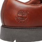 Image of Timberland Earthkeepers Stormbuck Oxford Shoes (Men's) - Medium Brown