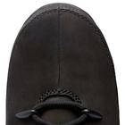 Image of Timberland Euro Sprint Hiker Walking Boots (Men's) - Black Nubuck