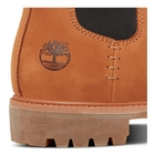 Image of Timberland Icon 6 Inch Premium Chelsea (Men's) - Argan Oil Nubuck
