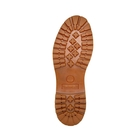 Image of Timberland Icon Classic 6 Inch Premium Original Boot (Men's) - Wheat Nubuck