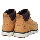 Image of Timberland Killington Chukka Casual Boots (Men's) - Wheat Nubuck