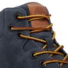 Image of Timberland Killington Chukka Casual Boots (Men's) - Gunmetal/Dark Grey Nubuck