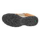 Image of Timberland Mt.Major Low Fabric/Leather GTX Walking Boot (Men's) - Dark Brown Suede