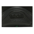 Image of Timberland Mt. Major Mid GTX Walking Boots (Men's) - Black Full Grain