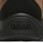 Image of Timberland Mt. Major Mid GTX Walking Boots (Men's) - Dark Brown Full Grain