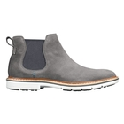 Image of Timberland Naples Trail Chelsea Boots (Men's) - Graphite DT Suede