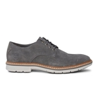 Image of Timberland Naples Trail Oxford Shoe (Men's) - Grey