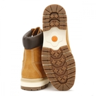 Image of Timberland Radford 6 Inch WP Casual Boots (Men's) - Wheat Nubuck