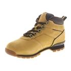 Image of Timberland Splitrock 2 Walking Boots (Men's) - Wheat Nubuck