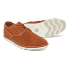 Image of Timberland Tidelands Oxford Shoes (Men's) - Argan Oil Hammer II