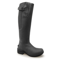 Toggi Calgary Riding Boots (Womens)