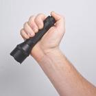 Image of Tracer LEDRay 300 Gun Light