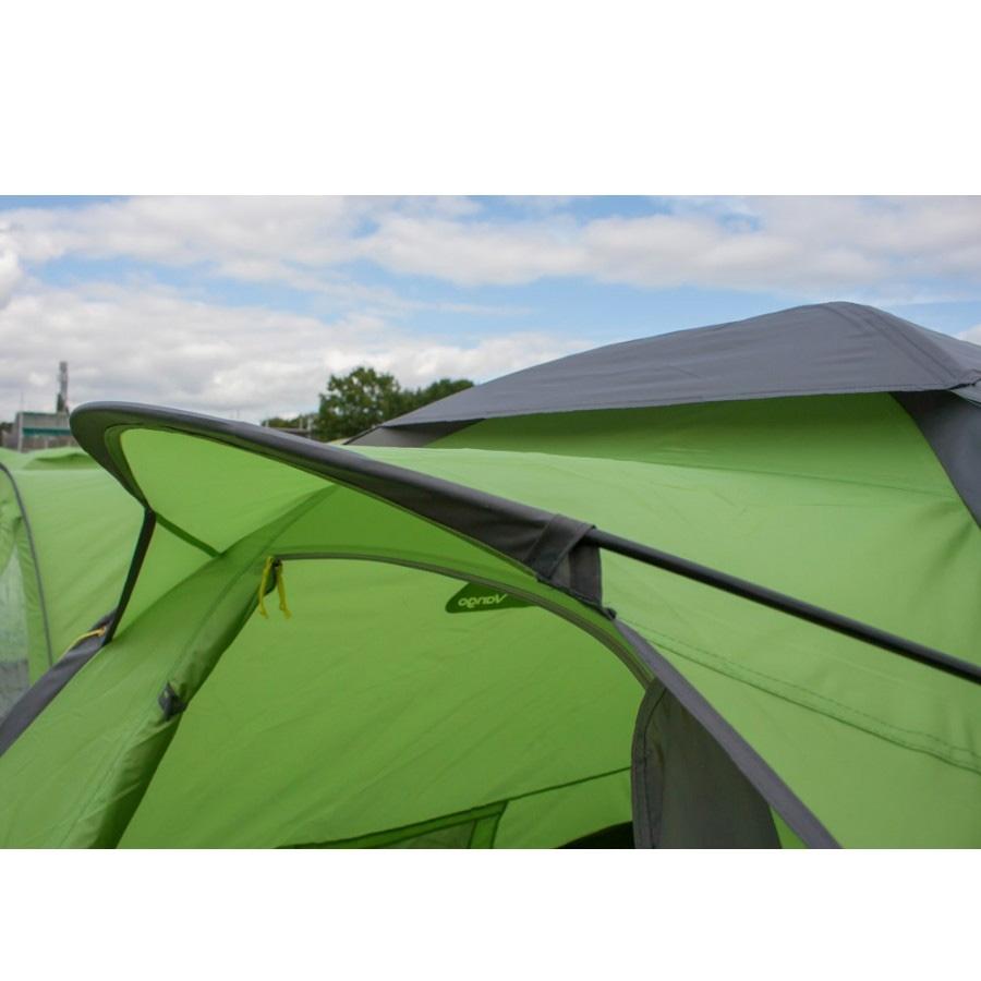 Vango Beat 200 Tent Apple Green