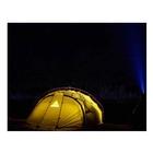 Image of Vango Cuillin 300 Tent - Dark Moss