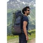 Image of Vango Explorer II 65 Backpack - Forest Green