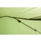 Image of Vango F10 Helium UL 2 Tent - Alpine Green