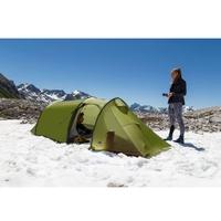 Vango F10 Xenon UL 2+ Tent