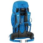 Image of Vango Sherpa 60+10S Backpack - Cobalt
