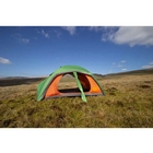 Image of Vango Tryfan 200 Tent - Pamir Green