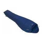 Image of Vango Ultralite Pro 200 Long Sleeping Bag - Cobalt Blue