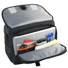 Image of Vanguard 2Go 30 Bag - Black
