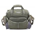 Image of Vanguard Endeavor 900 Birding Shoulder Bag - Green
