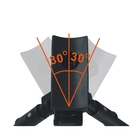 Image of Vanguard Equalizer 2 Pivoting Bipod