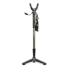 Image of Vanguard VEO 2 Aluminium Shooting Stick With Tri-Stand Base