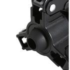 Image of Vanguard VEO Aluminium Shooting Stick With Tri-Stand Base