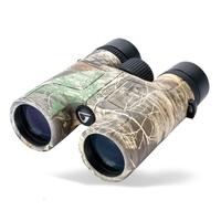 Vanguard Vesta 10x42 Binoculars