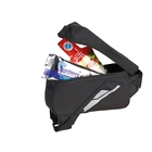 Image of Vaude Carbo Cycle Accessory Bag - Black