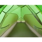 Image of Vaude Hogan SUL 2P Tent - Cress Green