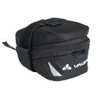 Image of Vaude Tube Bag - Small