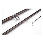 Image of Vision 4 Piece Vipu Fly Rod - 8ft - #4