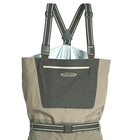 Image of Vision Gillie Stockingfoot Waders