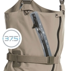 Image of Vision Scout 2.0 Zip Wader