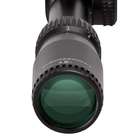 Image of Vortex Crossfire II 3–9x50 Rifle Scope