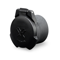 Vortex Defender Flip Cap - Eyepiece (40-46mm)